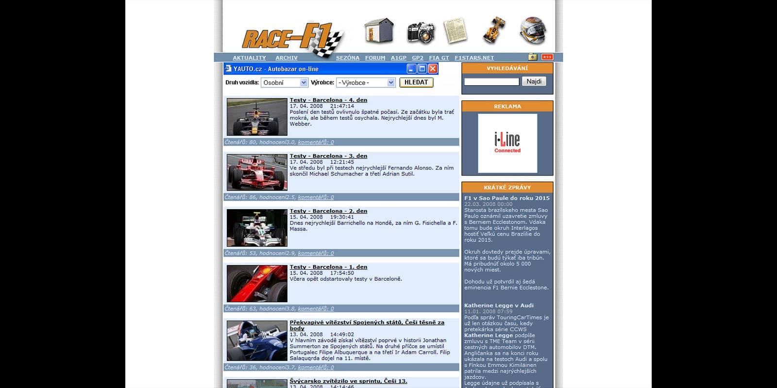 06_race_f1_com