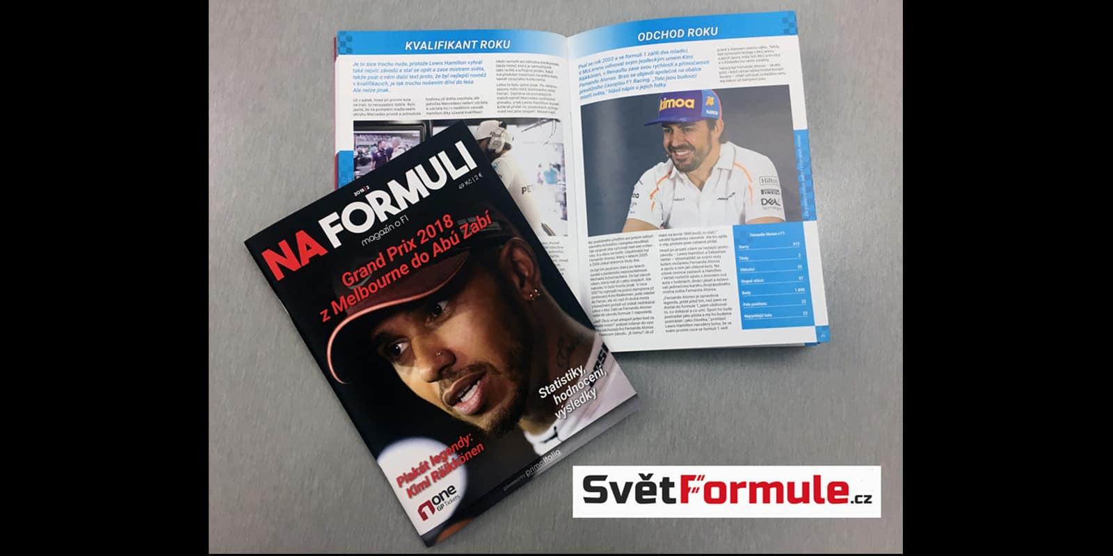 magazin_na_formuli_2