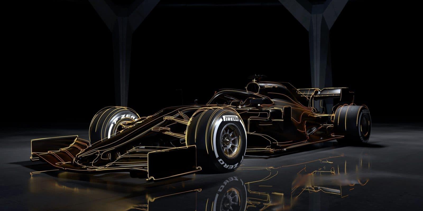 Toro Rosso představilo letošní STR14