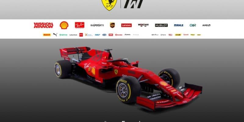 Ferrari_SF90