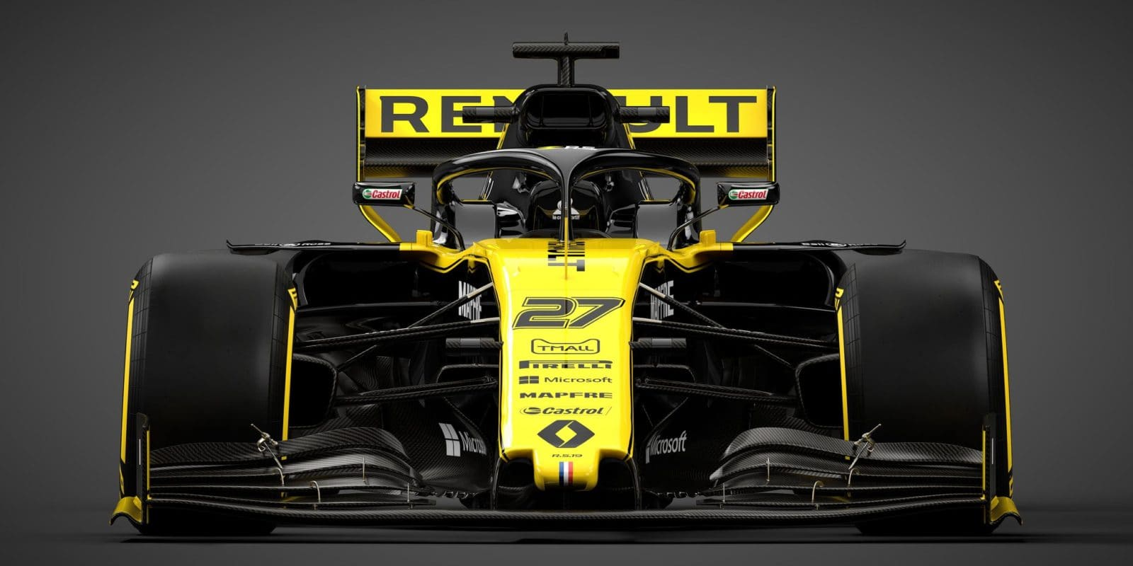 renault_f1_launch_2019
