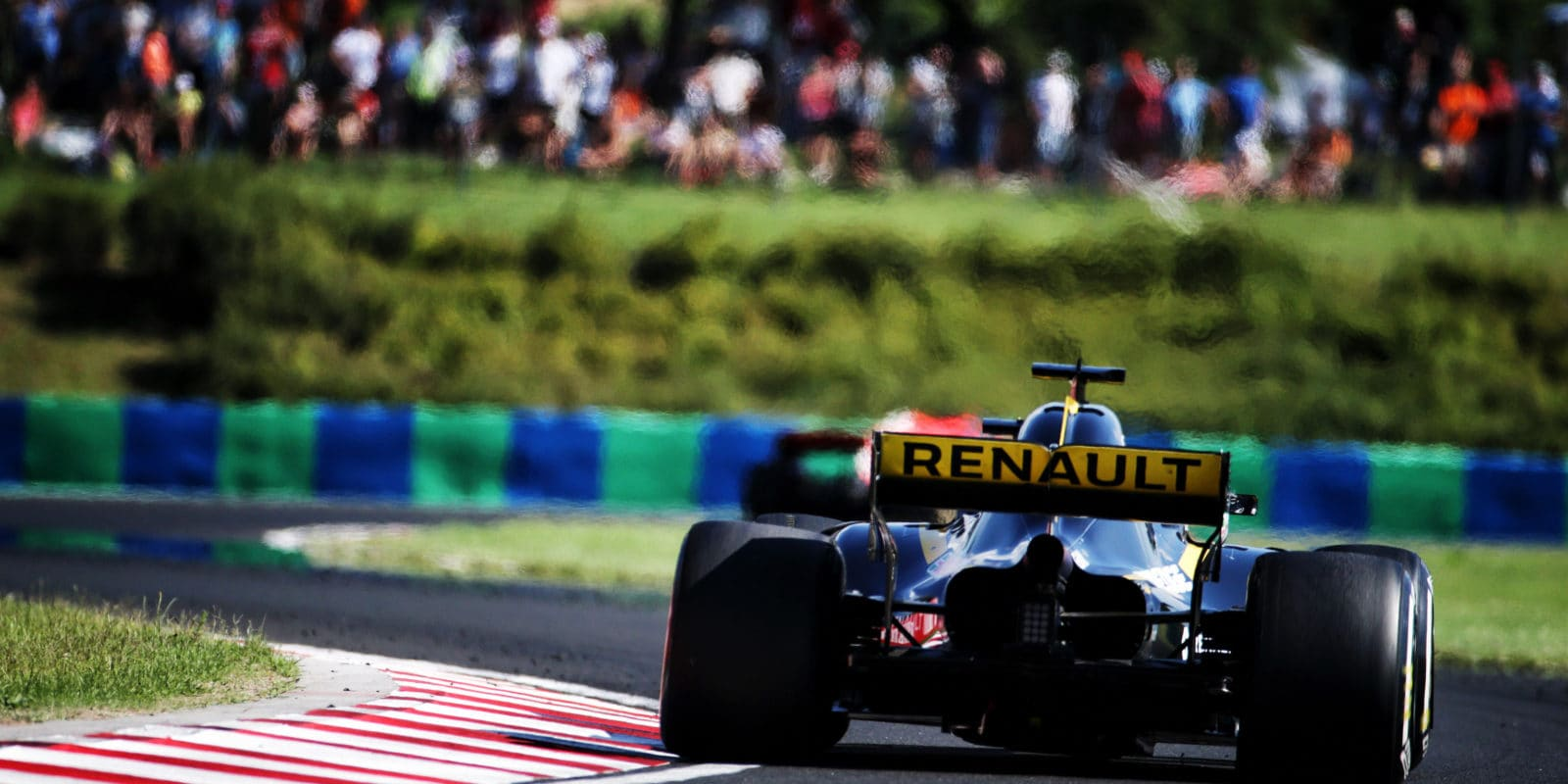 Renault plánuje velké změny pro rok 2020