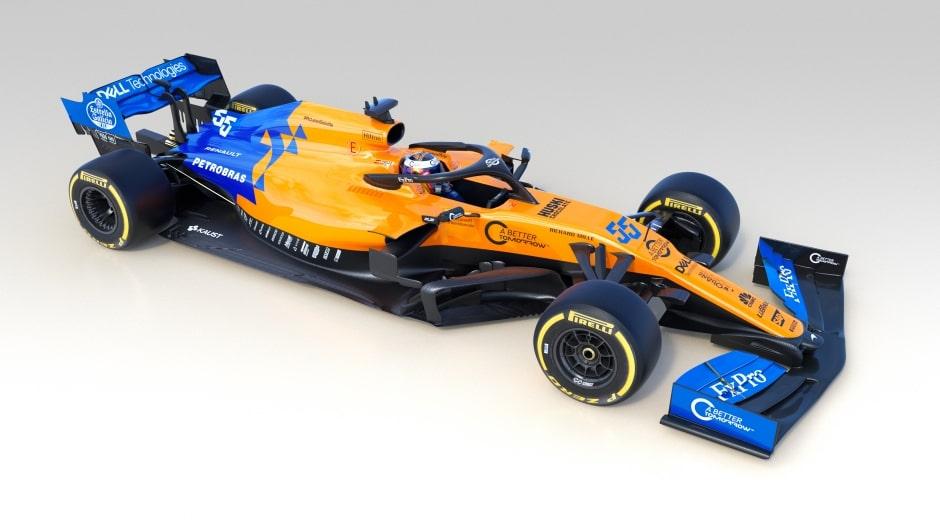 MCL34_McLaren