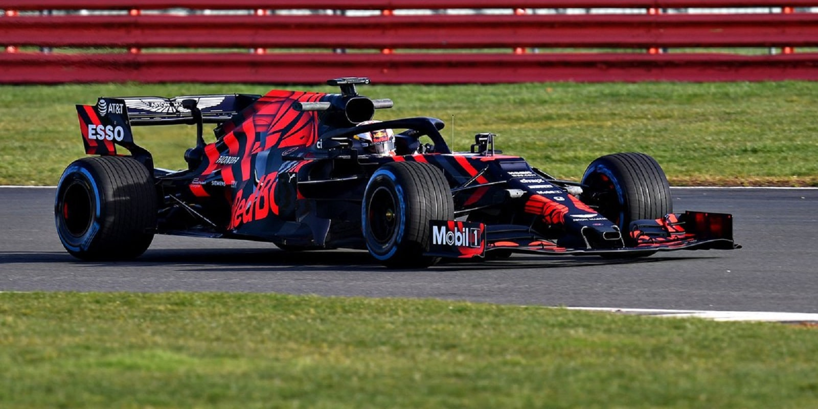 red_bull__f1_livery_2019