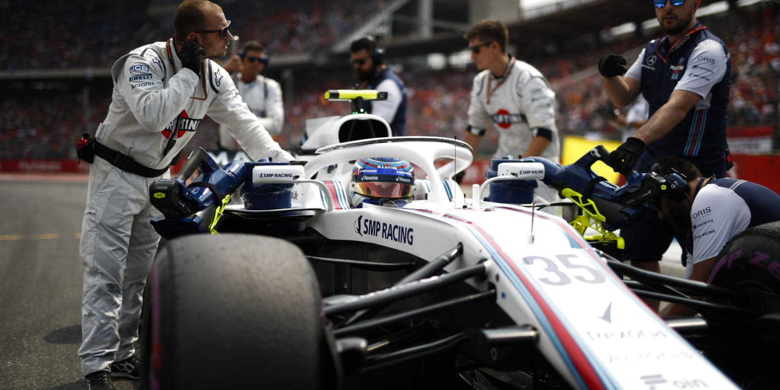 sirotkin_williams_hockenheim_2018