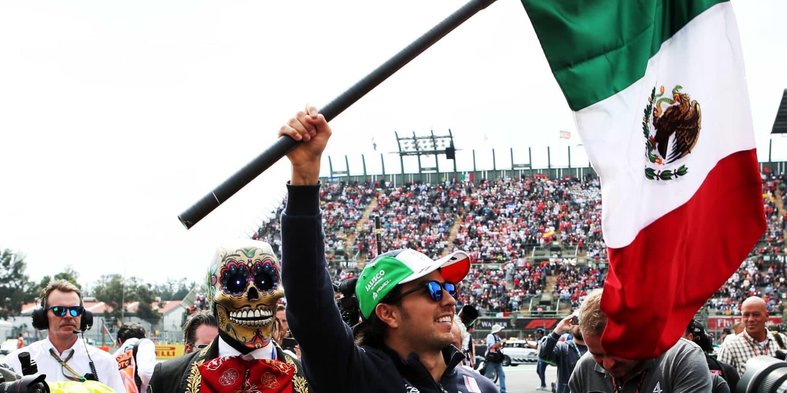 f1_perez_mexico_2018