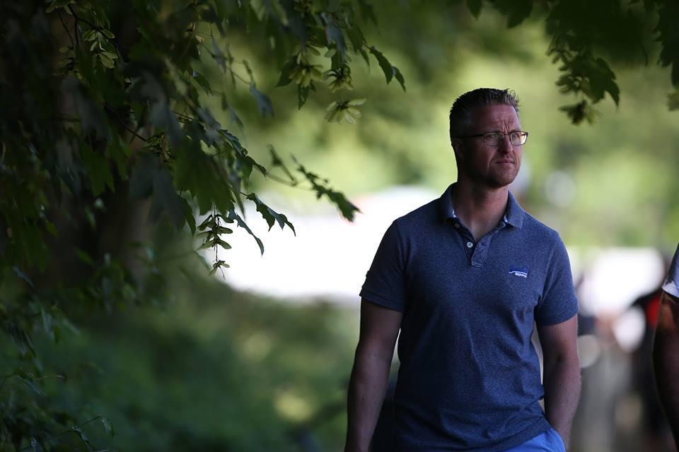 Ve Williamsu panuje strach a teror, říká Ralf Schumacher