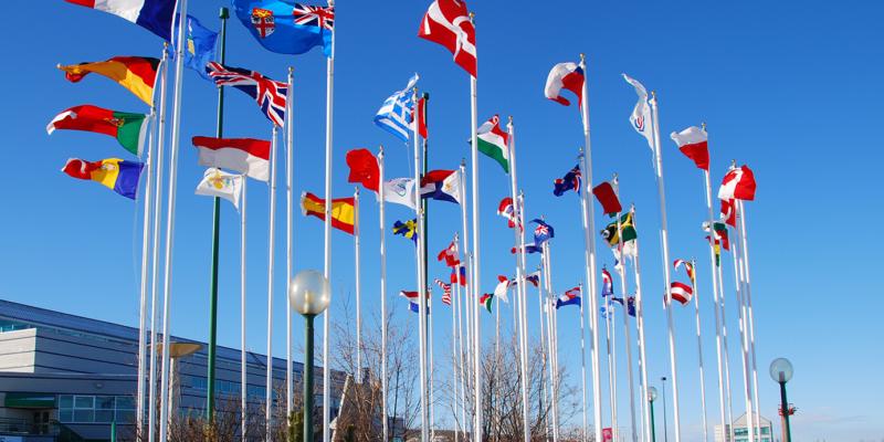 První motoristická olympiáda v Římě: Zúčastní se i Češi