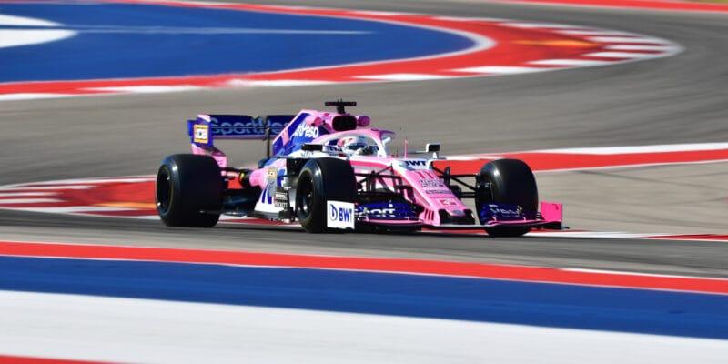 FIA přezkoumá penalizace zavážení