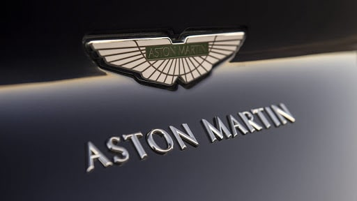 Stroll vyčíslil nabídku Astonu Martinu