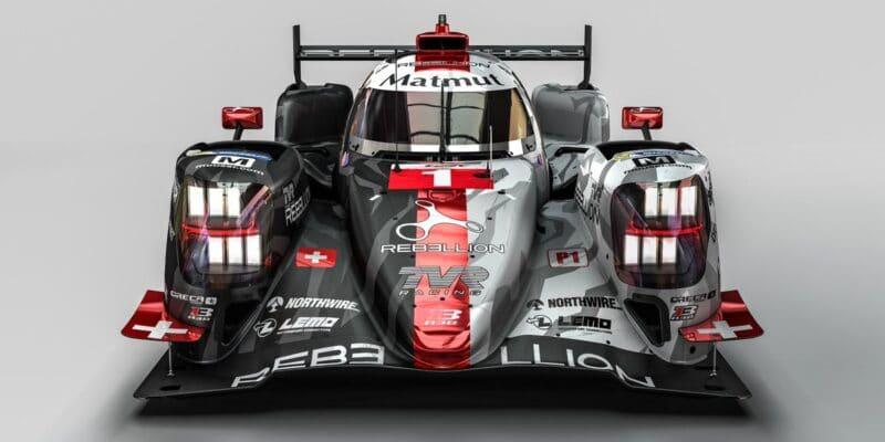 Rebelové končí, letošní Le Mans bude jejich poslední