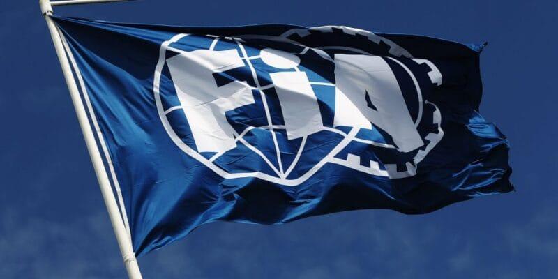 Jezdci F1 požadují změnu systému trestných bodů