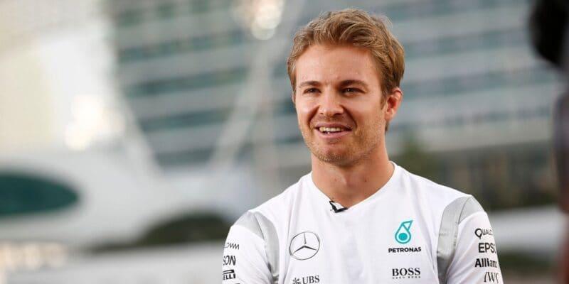 Je Nico Rosberg podhodnoceným mistrem světa?