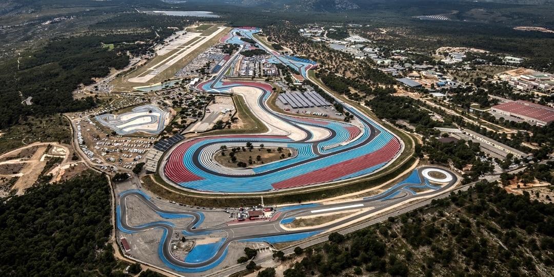 V kolébce motorsportu se letos nepojede, Francie závod ruší