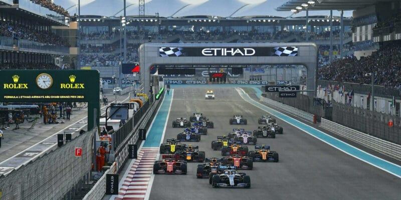 Světová rada motorsportu schválila změnu pravidel