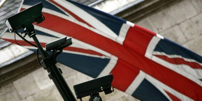 Nová naděje? Velká Británie povoluje sportovní akce