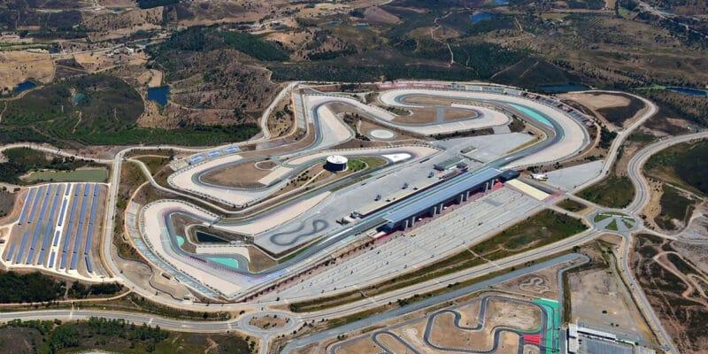 Oficiálně: Imola, Nürburgring a Algarve součástí sezóny