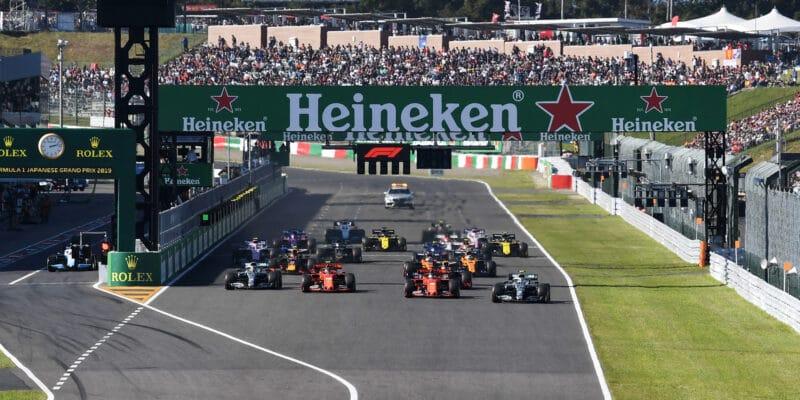V Ázerbájdžánu, Singapuru a Japonsku se letos nepojede