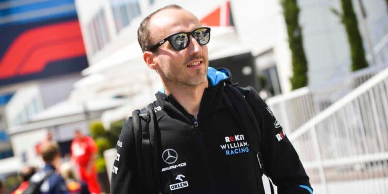 Verstappen získá titul dřív než Leclerc, myslí si Kubica