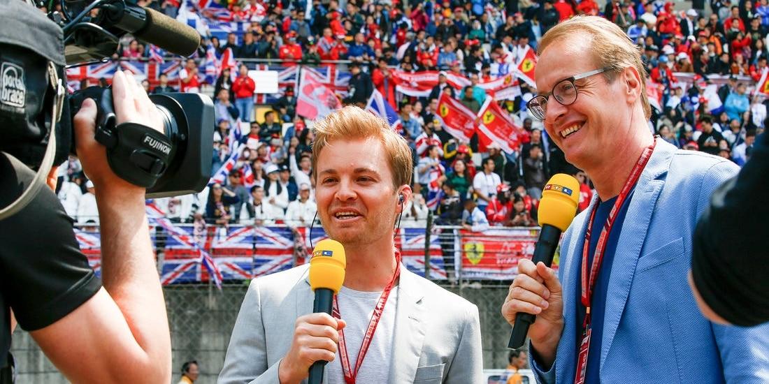 Smutná zpráva i pro Čechy, RTL přestane vysílat F1