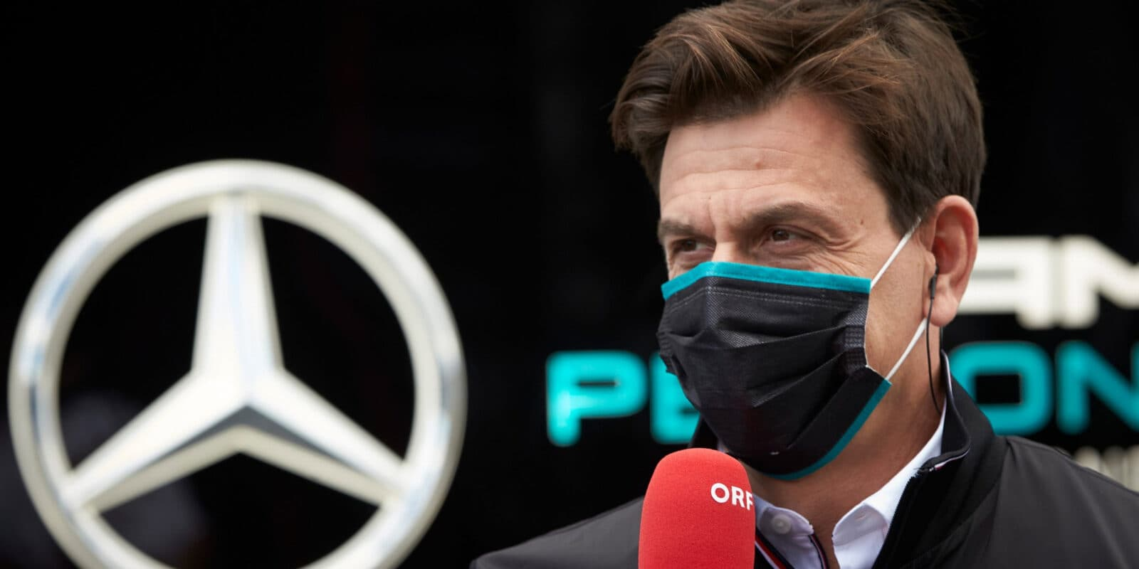 Mercedes čeká, že se do toho Honda opře ve své poslední sezoně