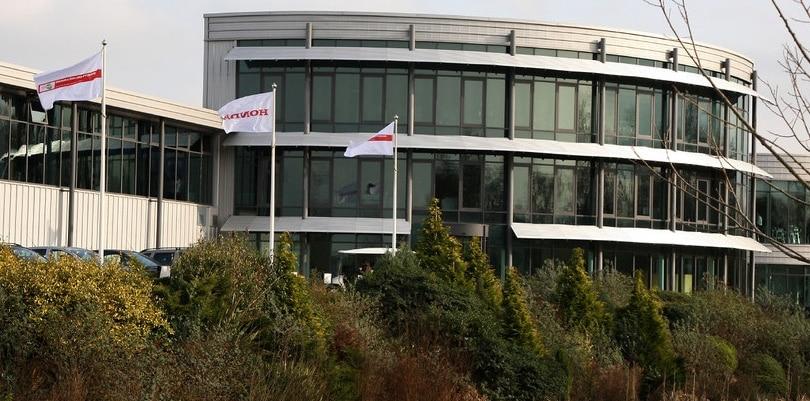 Honda sa vráti po zmene pravidiel v roku 2026 – tvrdí Brawn