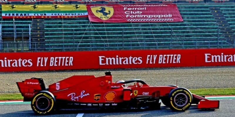 Pomalá zastávka v boxoch stála Sebastiana Vettela body