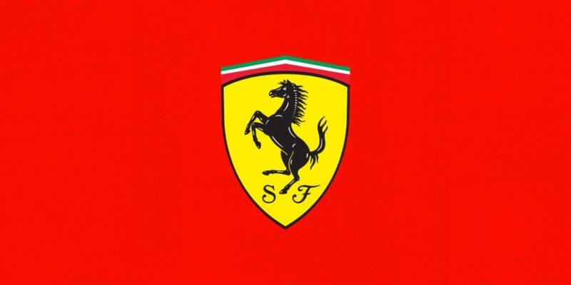 Ferrari představilo jezdce pro letošní sezónu