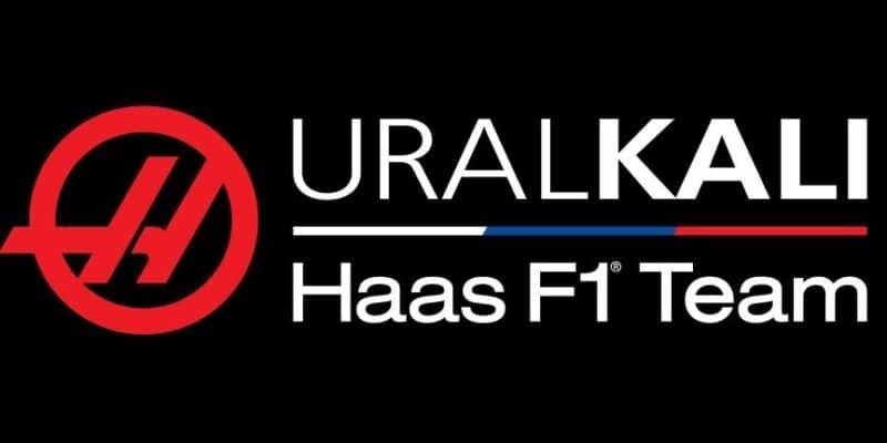 Americký tím Haas ukázal monopost pre novú sezónu