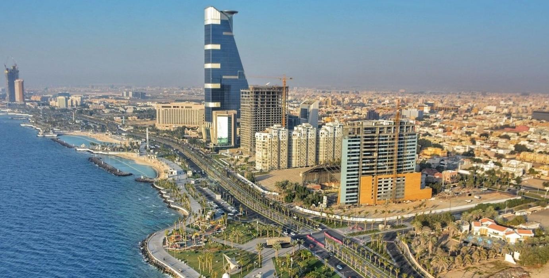 Poznáme parametre nového okruhu v Saudskej Arábii
