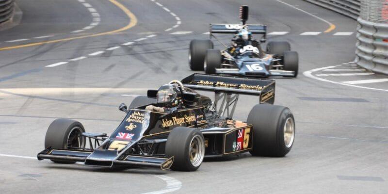Jak nejlepší závod formule 1 roku skončil skandálem