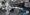 Triumf zkušenosti: Indy 500 vyhrál Helio Castroneves