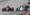F4: Oliver Bearman ovládl dění na Red Bull Ringu