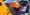 Druhý sprint F2 v Baku: První triumf Vipse, Beckmann druhý