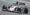 Po kvalifikaci F3: Sargeant na pole position sprintu