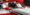 1. závod F3 ve Spielbergu: Hauger vítězí stylem šampiona