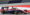 Večerní F3 ve Spielbergu: Také Schumacher umí, když chce
