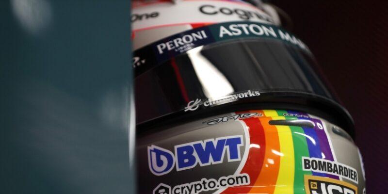 FIA neuznala odvolanie tímu Aston Martin