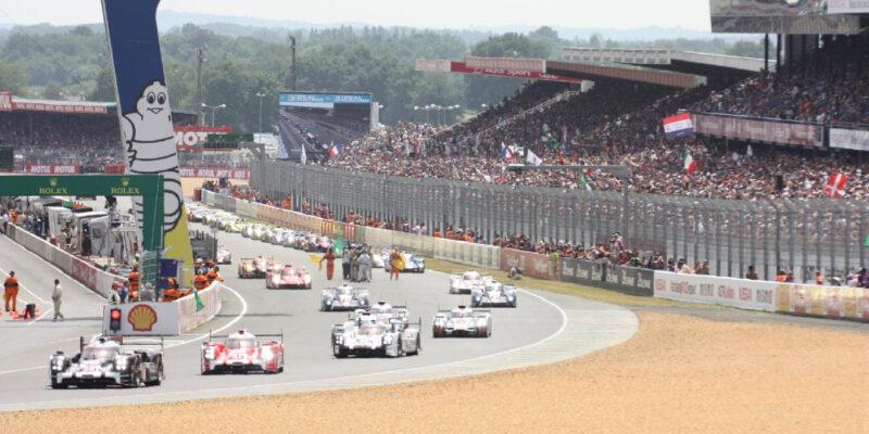 """Toyota vítězí v Le Mans: Jak ale chutná takový """"triumf""""?"""