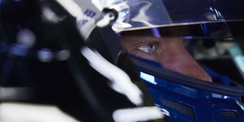 Valtteri Bottas podpísal viacročný kontrakt s Alfa Romeo